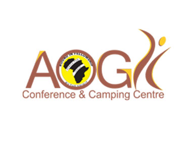 AOG Conference & Camping - AOG Conference Centre is a tranquil and peaceful environment on Klip River, away from city rush and bustle. It is conducive for retreats, camping, conference venue, prayer & fasting, teambuilding, workshops, weddings etc.