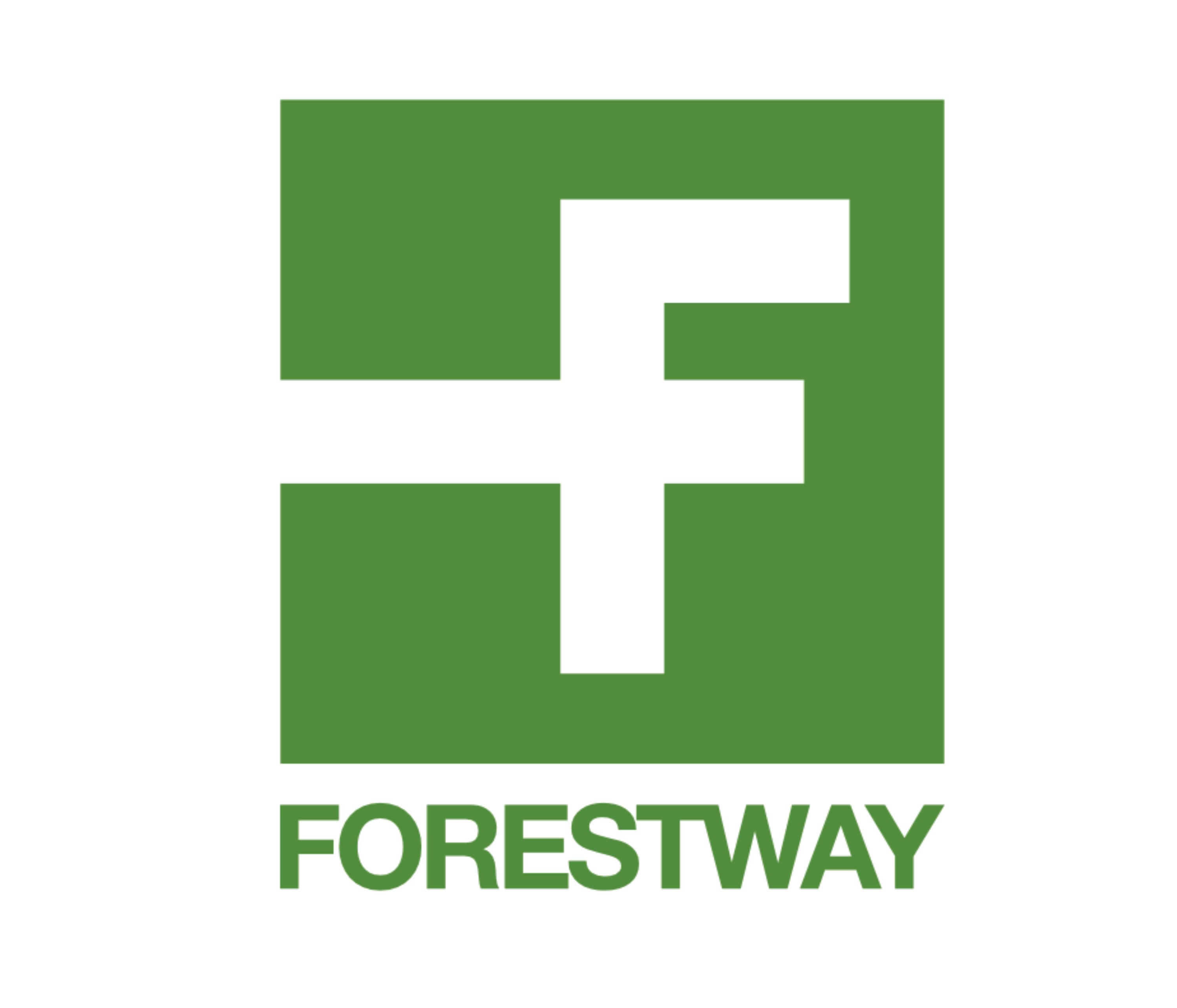 Forestway - Creating opportunities for people of all ages to engage in activities and adventures, that builds character and leadership skills, in a fun environment.