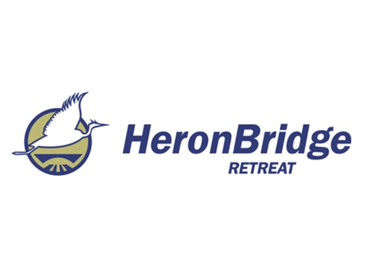 HeronBridge Retreat - Based in Gauteng, HeronBridge Retreat is the home of a tranquil, peaceful and picturesque riverside campsite.