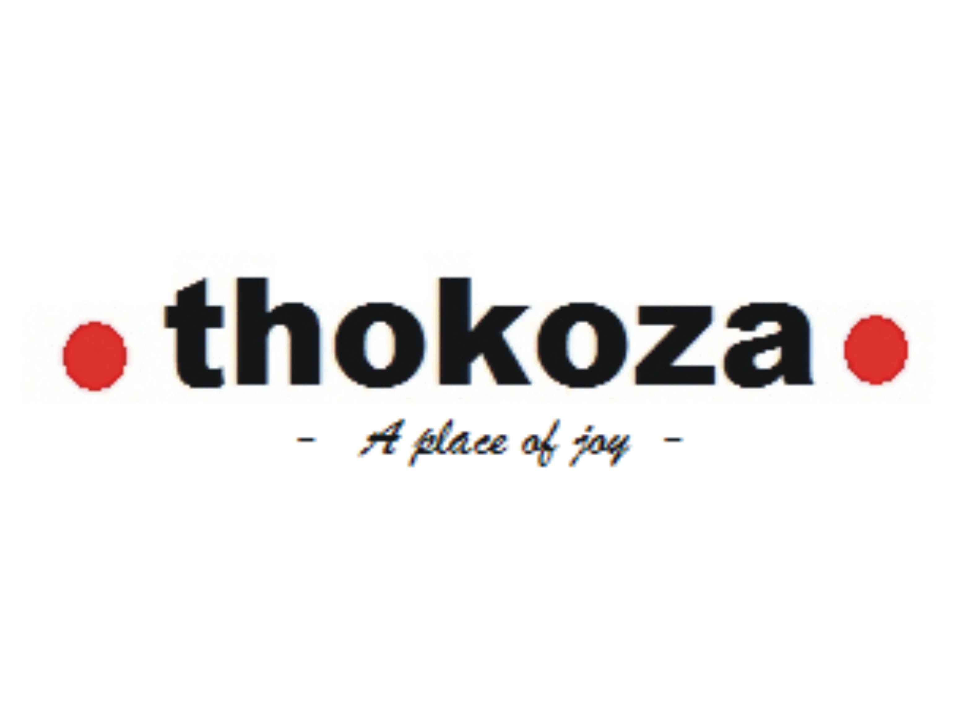 Thokoza - Fittingly monastic in nature, these small clean rooms might be just the thing to convert you to Mbabane. Inexpensive meals can be arranged in the new dining room, and breakfast is included.