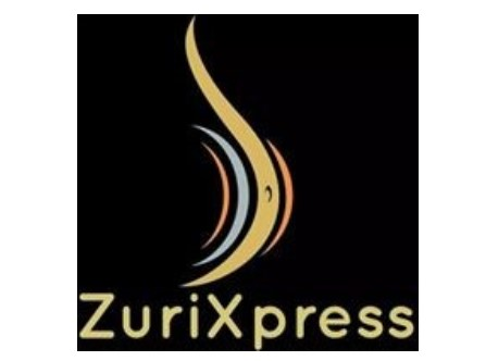 ZuriXpress and DM Consulting Pty (Ltd) - We provide facilitation, training and consultancy support to Schools.churches, corporates, families and communities. We work across sectors and we offer a wide range of programmes. ZuriXpres & DMC offer services that are tailored to meet the your needs.