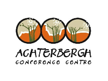 Achterbergh Camp and Conference Centre - Achterbergh Camp and Conference Centre is a three star, multi-functional venue in the heart of Gauteng.  Just a few minutes outside of Krugersdorp, but a world away from the hustle and bustle of city life. This is the ideal place for church camps.