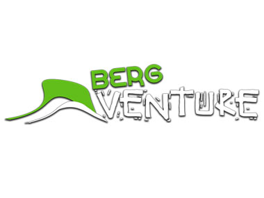 BergVenture - BergVenture offers the best views, location, adventure, fun and experience for camps and excursions! Programmes offered range from adventure, leadership and teambuilding - or we adapt to what your requirements are.