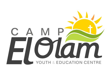 Camp El Olam - Camp El Olam is a Youth Camp and Outdoor Education Centre situated on a beautiful sugar cane farm in Eston, Kwa-Zulu Natal. Specializing in CHRISTIAN YOUTH GROUPS, LEADERSHIP, TEAM BUILDING, CURRICULUM BASED camps.