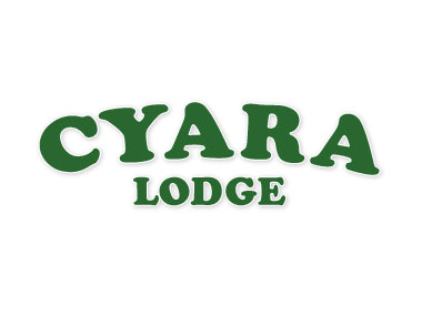 Cyara Lodge - Cyara Lodge campsite is situated in the Hekpoort valley and bordered by the Magalies River, only an hour's drive from either Johannesburg or Pretoria. Our affordable prices include accommodation, full use of facilities and 3 quality catered meals a day