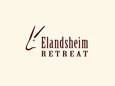 Elandsheim Retreat - Elandsheim is situated in the heart of the famous Zulu, Anglo and Boer battle sites, 55 km from Dundee, halfway between Johannesburg and Durban. church 01We are surrounded by privately owned game reserves, rivers and waterfalls and magnificent Zululand th