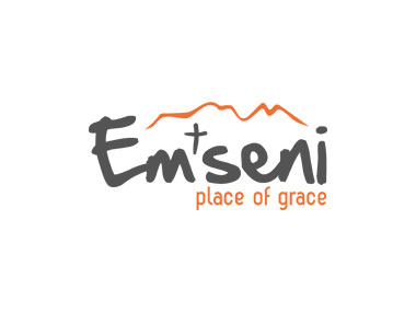 Em'seni Camp - Our vision and hope is that Em'seni, with its exceptional beauty, will become a place where people will experience spiritual, emotional and psychological wholeness and healing.