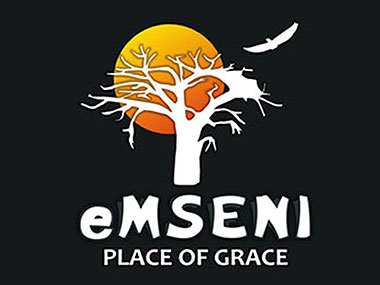 eMseni Christian Centre - Affordable, comfortable conference and accommodation facility in a beautiful garden setting. Facilitating transformation, reconciliation, Christian fellowship, personal growth and the furtherance of the mission of the Kingdom of God.
