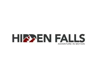 Hidden Falls - Hidden Falls is an adventure outreach company that operates primarily in the Training & Development and Adventure Tourism sectors. Our focus on ongoing education, training and development aims at instilling a belief in every participant