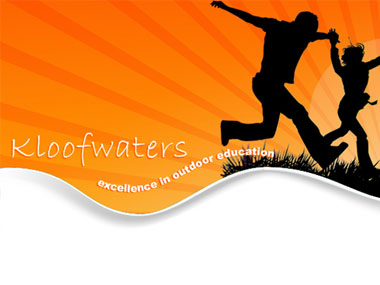 Kloofwaters Outdoor Campus - Kloofwaters is an outdoor centre with a difference, set in a beautiful, tranquil wilderness area. At Kloofwaters we accommodate children and teenagers, with a variety of programmes from adventure camps and leadership camps to curricular educational camps