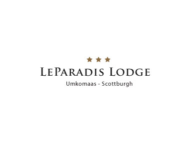 LeParadis Lodge - Le Paradis Lodge is wonderful and quiet and is situated in a superb location overlooking the beautiful Umkomaas shoreline and the beaches are very clean. The lodge provides luxury accommodation, stunning sea views, brilliant facilites and secure parking
