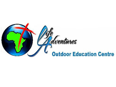 Life Adventures - We are an AWESOME outdoor education and training centre. We offer various packages and can cater to your specific needs. All aspects of school and ministry camps as well as training and day trips are offered by experienced and qualified facilitators