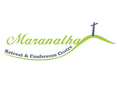 Maranatha Retreat & Conference Centre - Maranatha Retreat and Conference Centre has a number of great options for accommodation that will meet just about any need. Our more energetic guests can enjoy a game of Volley ball or basket ball on the courts or cool off in the swimming pools