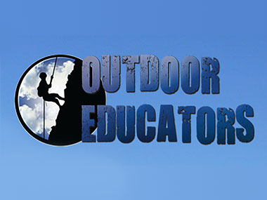 Outdoor Educators - Outdoor Educators aim to help people to grow and develop through learning experiences in the outdoors.We enjoy living out and sharing our Christianity and to provide personalised, high quality programs and activities in camping and the outdoors.