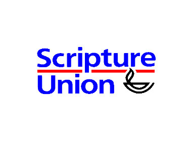 SU Shalom Centre - Scripture Union Namibia (SU) is a Christian organisation serving the Church through Schools ministry in Primary and Secondary schools, led by Christian teachers, aimed to help learners know and live out the Bible.