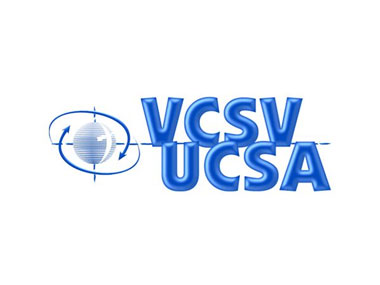 UCSA / VCSV - We serve young people by means of various programs and projects, such as: