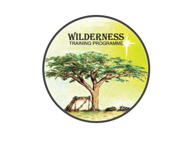 Wilderness Outreach - The Wilderness Training Programme is an adventure-based learning programme, focused on working with children in our local schools. An unique programme that is biblically based, uses adventure as a vehicle and develops the potential in its participants.