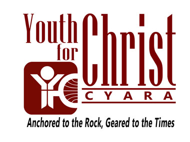 Youth for Christ - Cyara - Conferencing facility for 750 people. Church groups, schools, NGO conferences are our speciality.